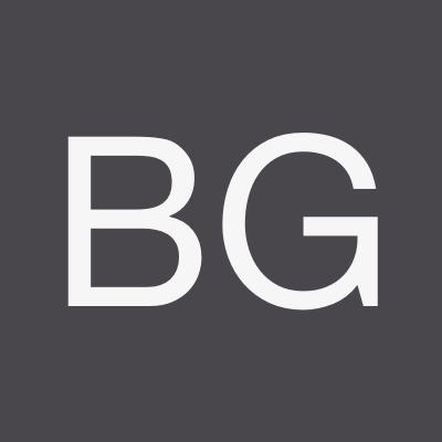 Bronwyn Grantham - Réalisateur