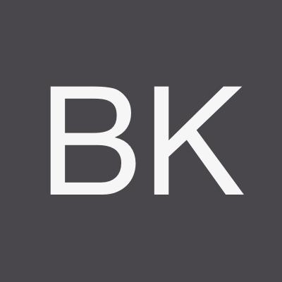 Beeban Kidron - Réalisateur