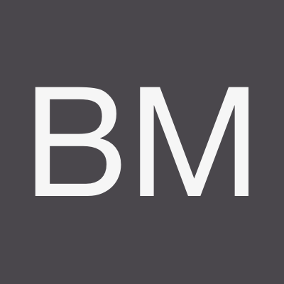 Bimbam Merstein - Acteur