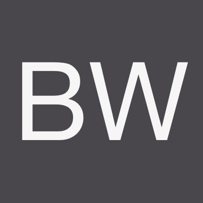 Bruno Waitzmann - Présentateur