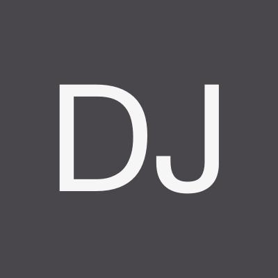Donny Jackson - Réalisateur