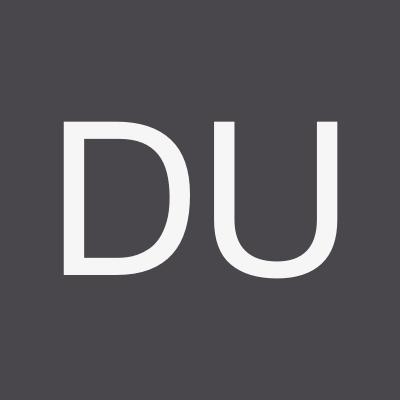 Déborah Uzan-Diamant - Réalisateur