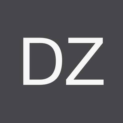 Daniel Zuckerbrot - Réalisateur