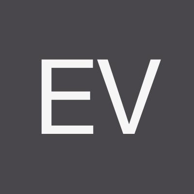 Eve-Laure Verdier - Acteur