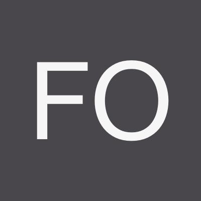 FJ Ossang - Réalisateur, Scénariste