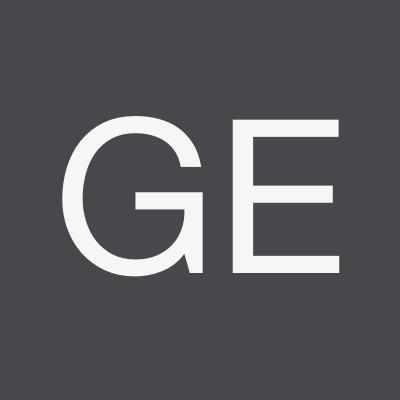 Grégory Ecale - Réalisateur
