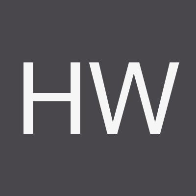 Haneefah Wood - Acteur