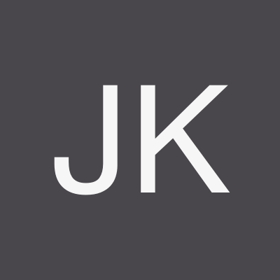 James Knox - Réalisateur
