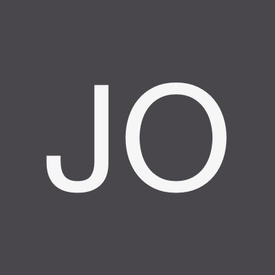 Joe Oh - Réalisateur