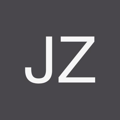 Jeremy Zag - Réalisateur
