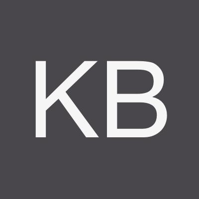 Kenya Barris - Scénariste