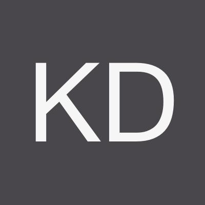Ken Daurio - Scénariste