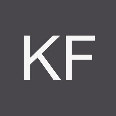 Kevin Fox - Scénariste