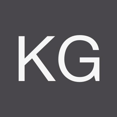 Kohl Glass - Réalisateur, Scénariste