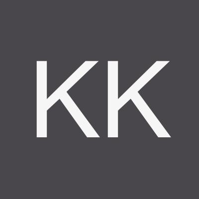 Katherine Kath - Acteur