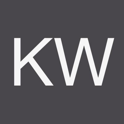 Katie Wech - Scénariste