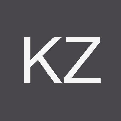 Karl Zwicky - Réalisateur