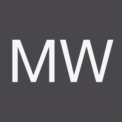 Matt Wickline - Scénariste