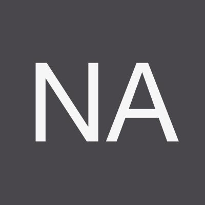 Nathan Ambrosioni - Invité