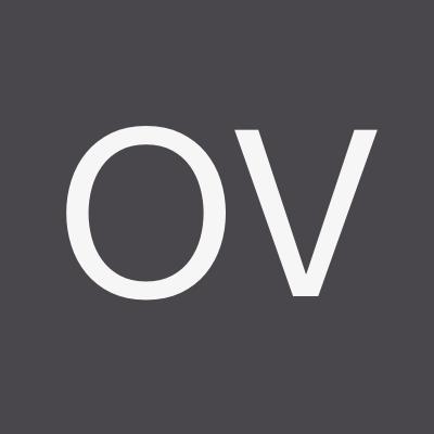 Owen Vaccaro - Acteur