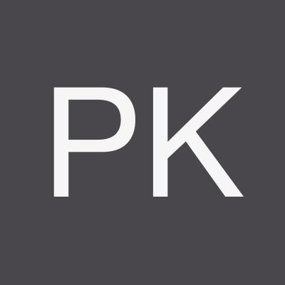 Paul Kiernan - Acteur