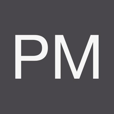 Pearl Mackie - Acteur