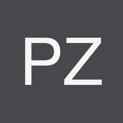 Paul Zbyszewski - Scénariste