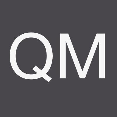 Quinn McColgan - Acteur
