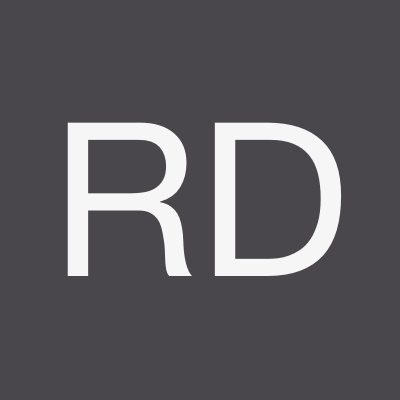 Rebecca Donauer - Présentateur