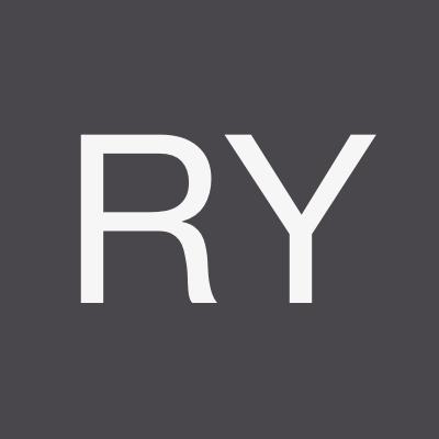 Ryô Yasamura - Créateur