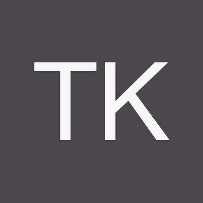 Torsten Körner - Réalisateur