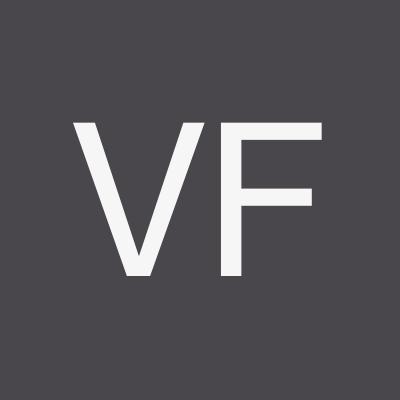 Vincent Fahandezh - Présentateur
