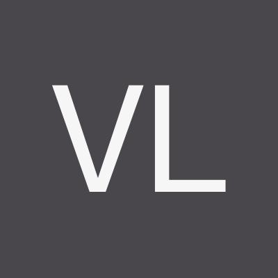 Vincent Lahalle - Présentateur