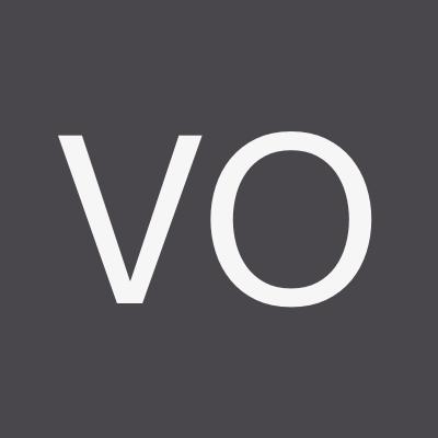 Valentine Oudard - Présentatrice