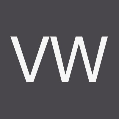 Virginia Welch - Acteur