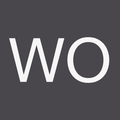 Warner Oland - Acteur