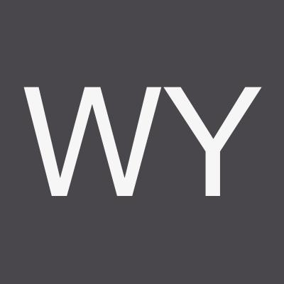 Wilson Yip - Réalisateur
