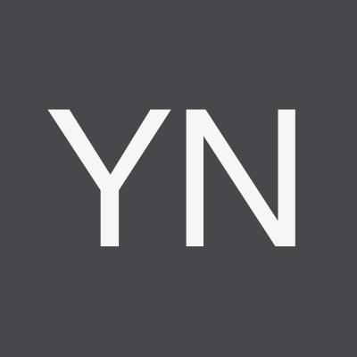 Yann Negrit - Interprète