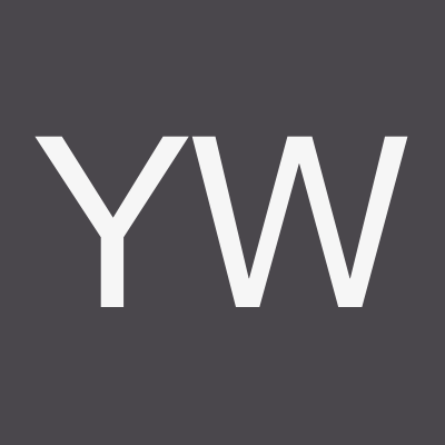 Yayoi Watanabe - Acteur