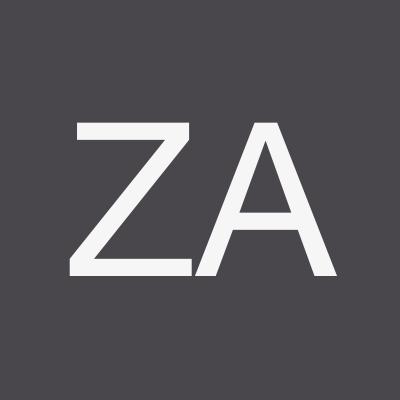 Zarina Abaeva - Interprète