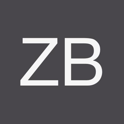 Zara Balfour - Réalisateur