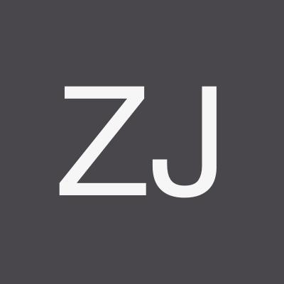 Zozo Jhen - Réalisateur