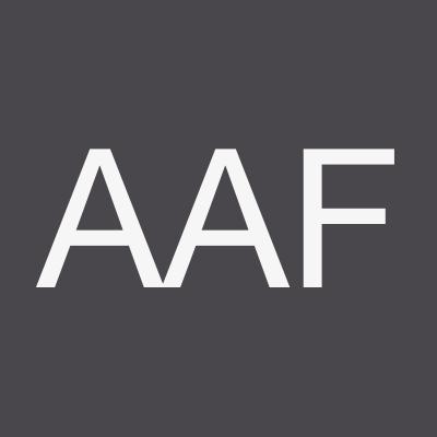 Andres Alexis Fernandez - Réalisateur