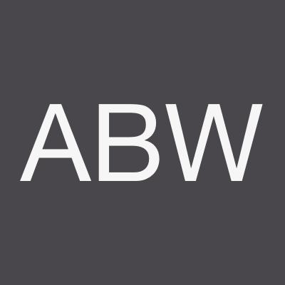 Anne Bie Warburg - Acteur