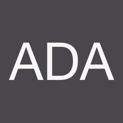 Andrea de Alba - Acteur