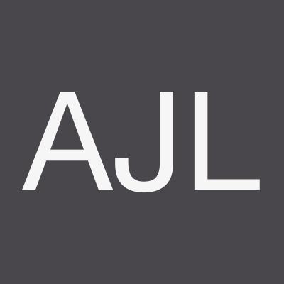 Alan J Levi - Réalisateur