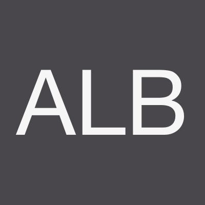 Alix Le Bourdon - Présentateur