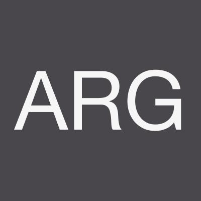 Austin R Grant - Acteur