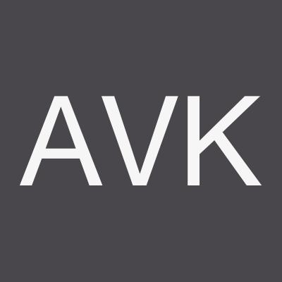 Armen V Kevorkian - Réalisateur