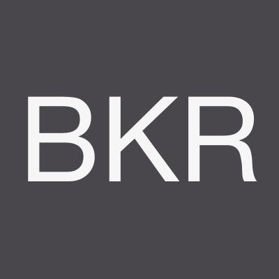 Brian K Roberts - Réalisateur